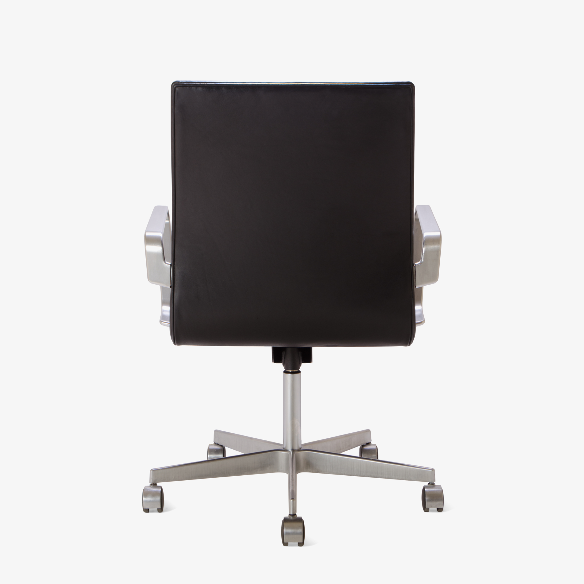 Oxford Chair by Arne Jacobsen for Fritz Hansen6.png