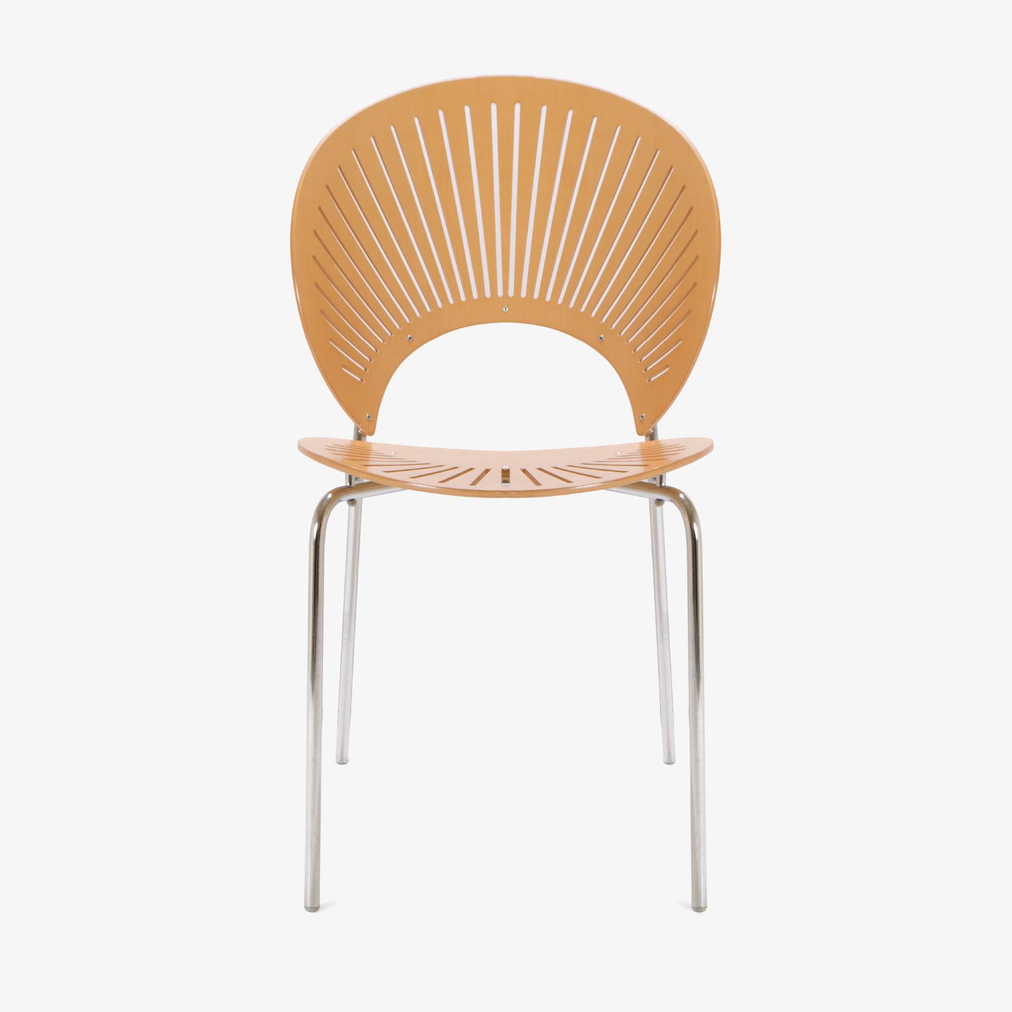 Trinidad Chairs by Nanna Ditzel2.png