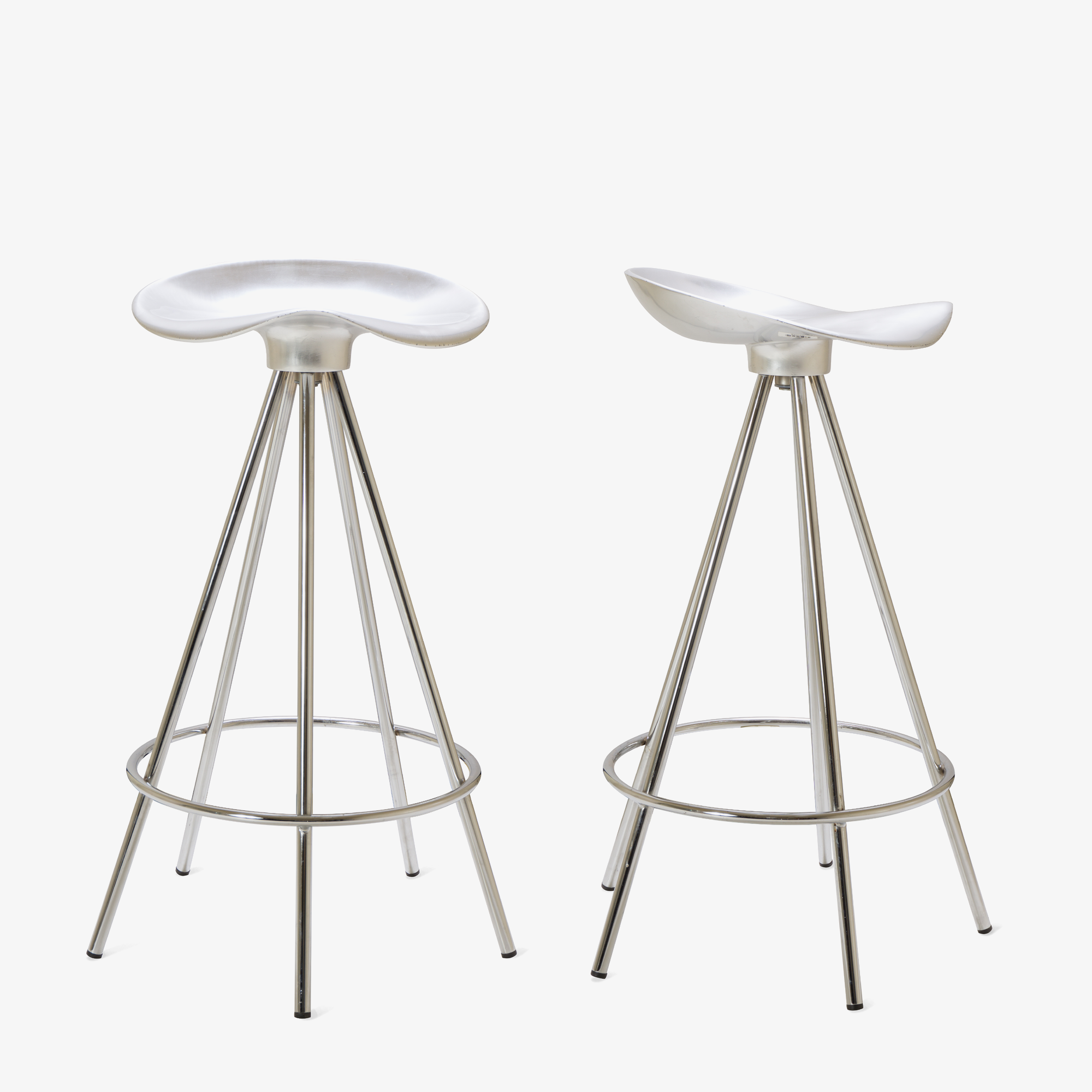 Jamaica Stools by Pepe Cortes for Amat-32.png