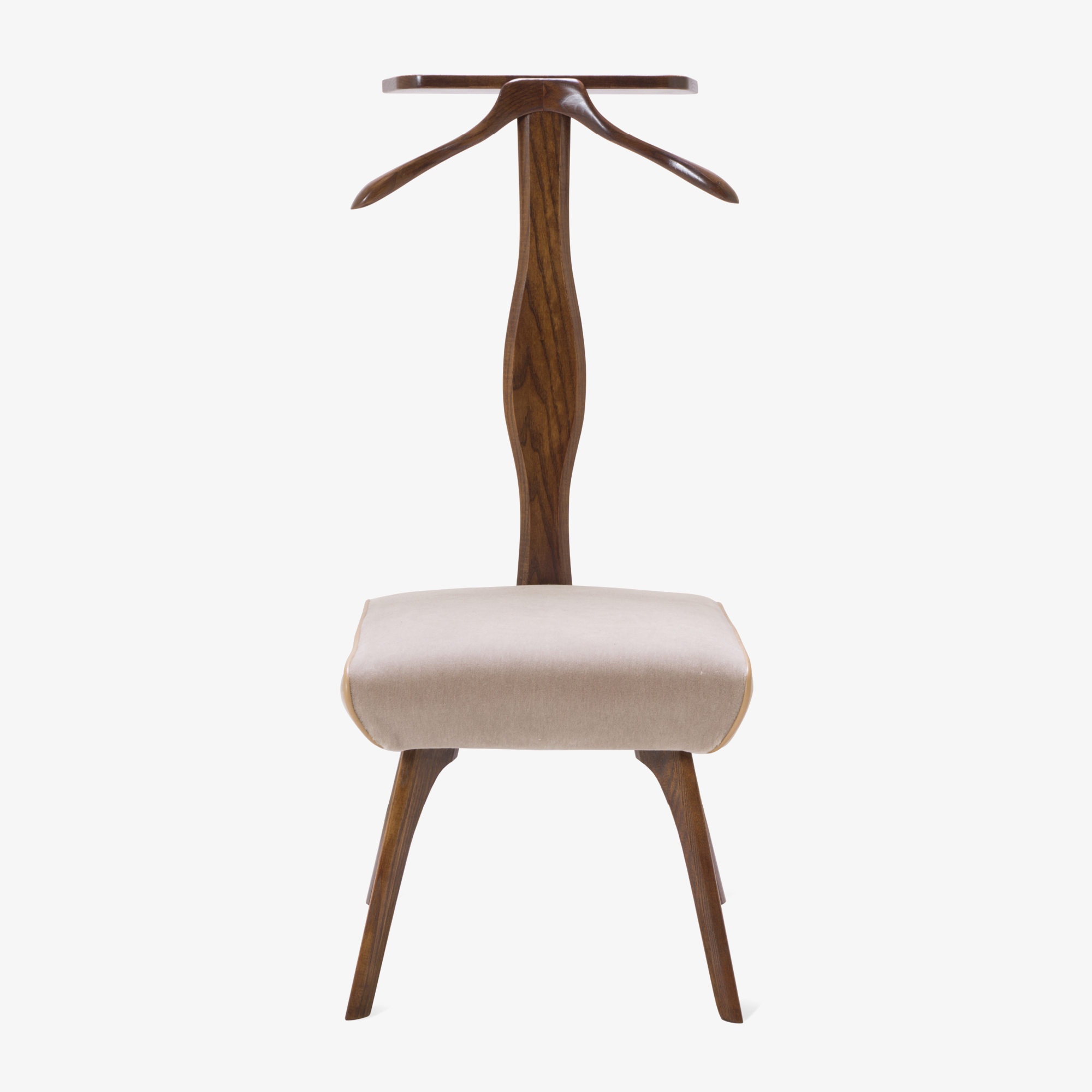 Italian Valet Chair.png