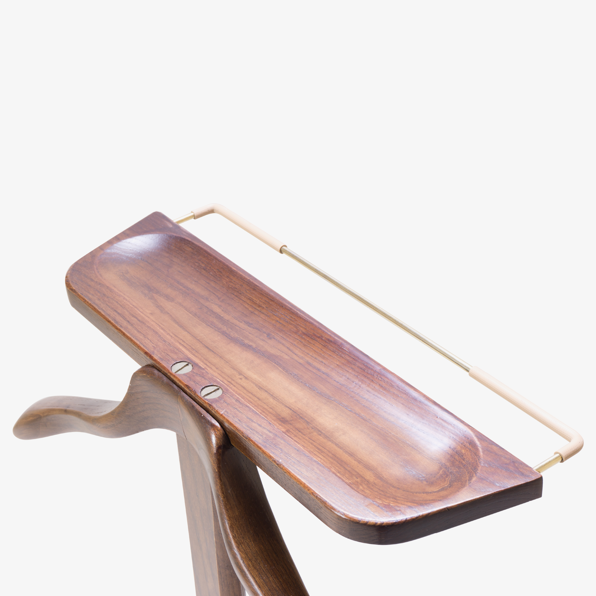 Italian Valet Chair4.png