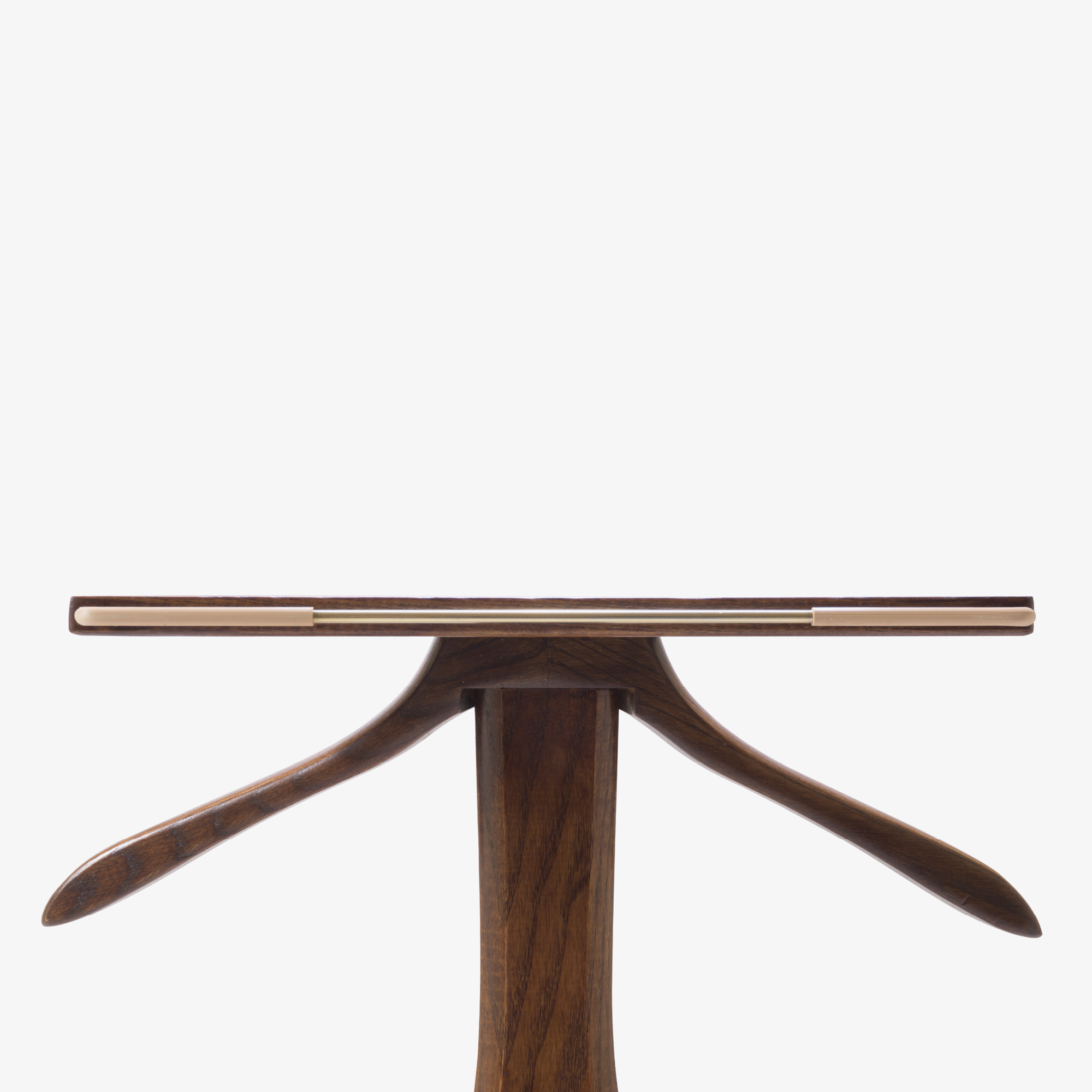 Italian Valet Chair3.png