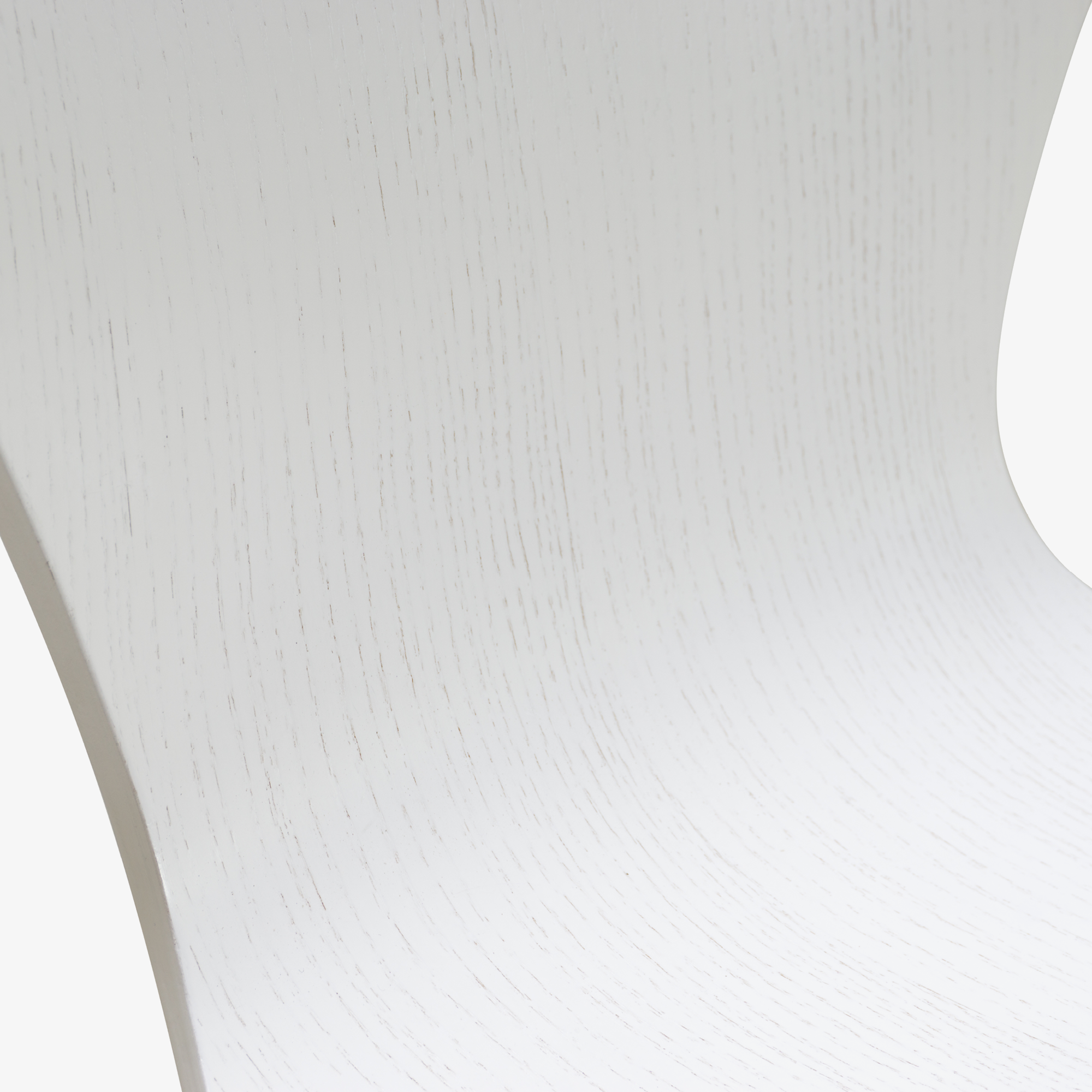 Series 7 Counter Stools in White Ash by Arne Jacobsen for Fritz Hansen, Set of 106.png