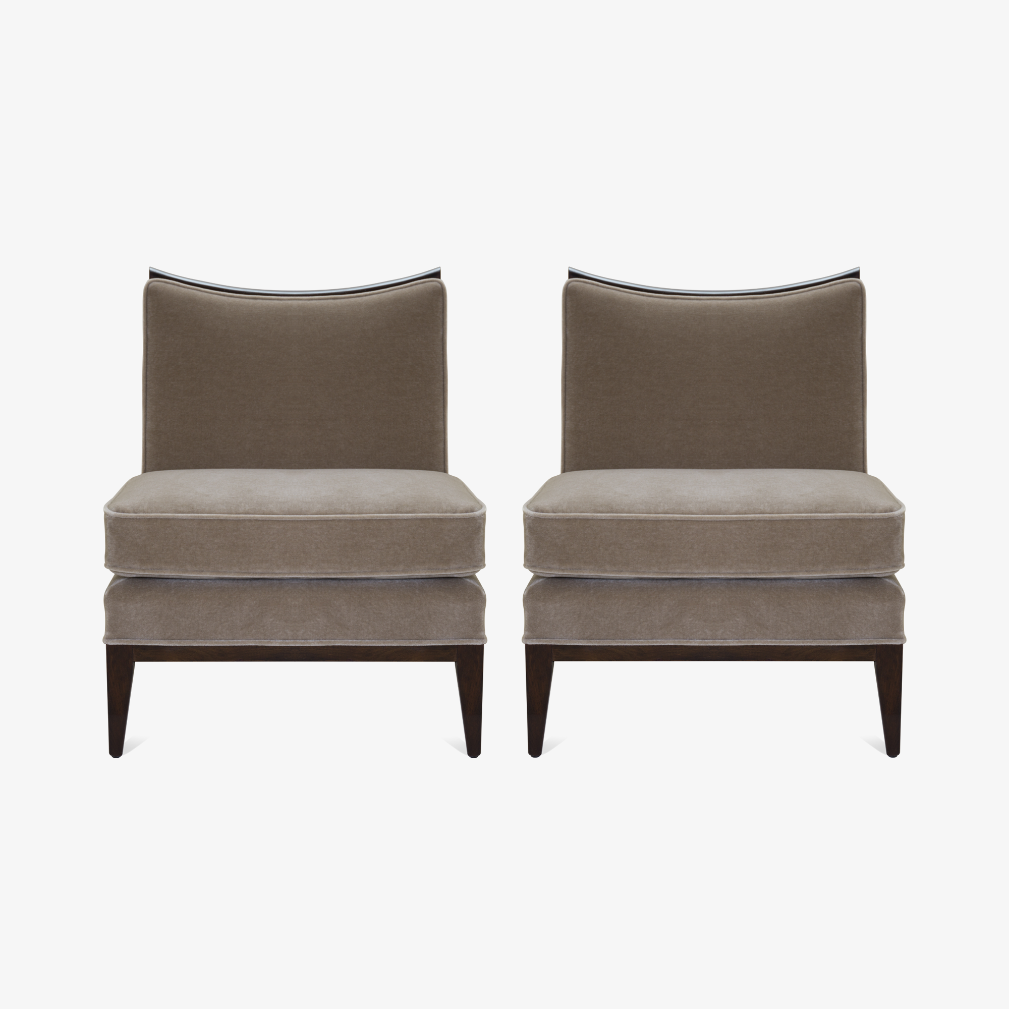 Slipper Chairs in Mohair & Walnut, Pair5.png