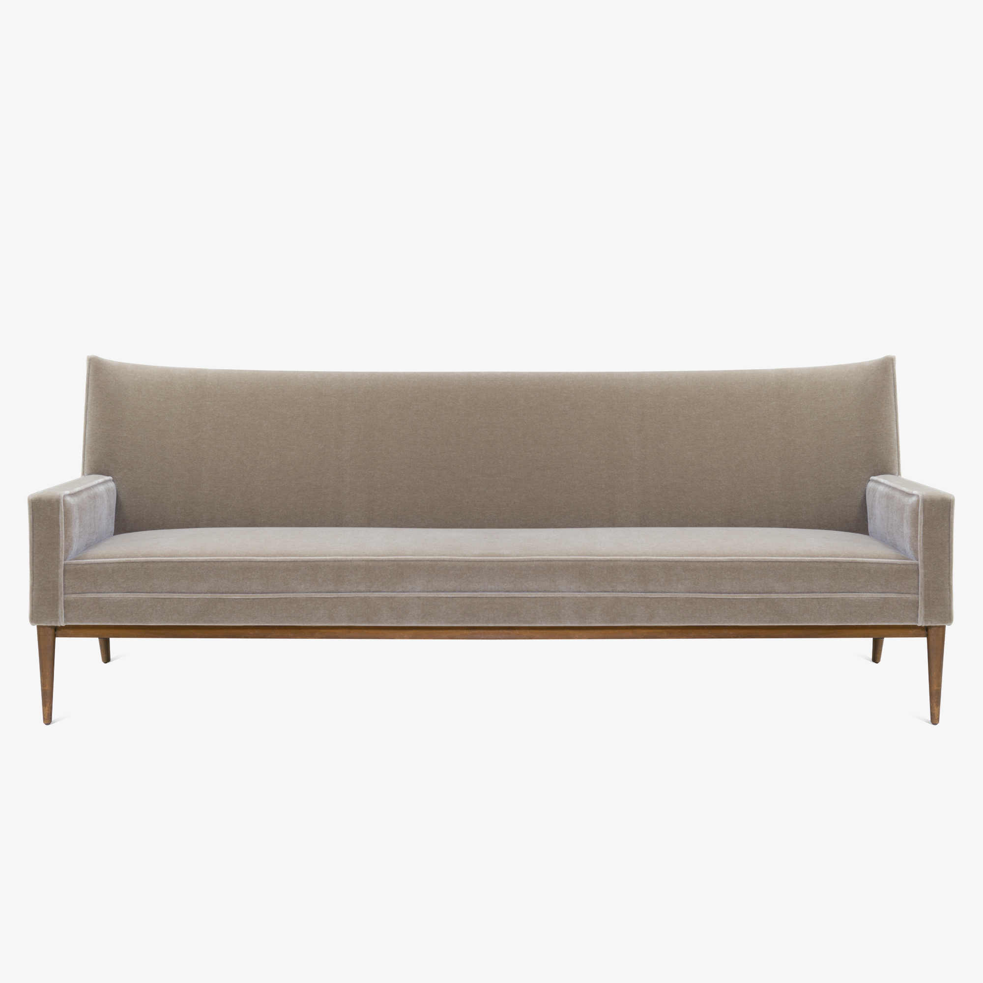 3-Seat %22Model 1307%22 Sofa in Mohair by Paul McCobb for Directional2.png