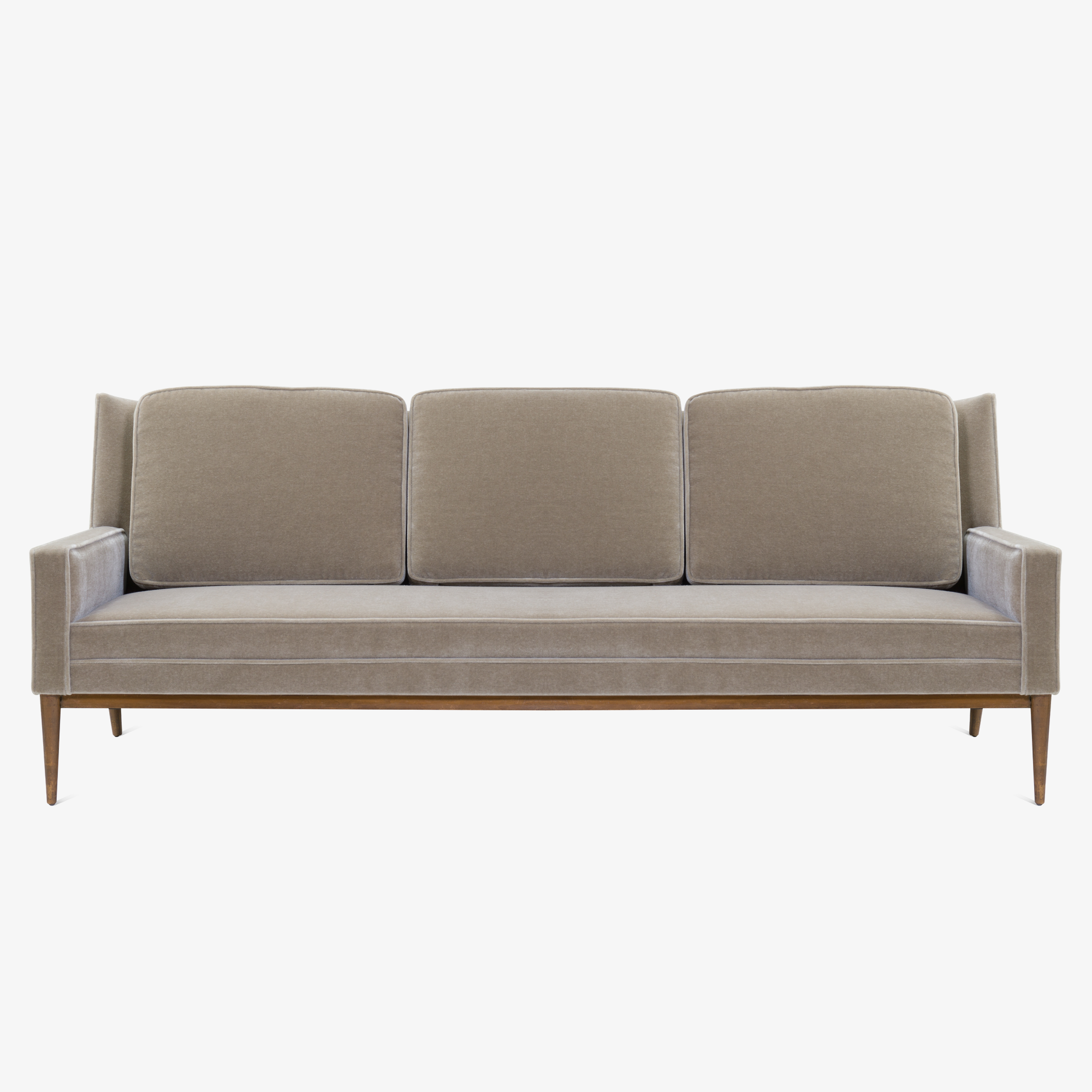 3-Seat %22Model 1307%22 Sofa in Mohair by Paul McCobb for Directional.png