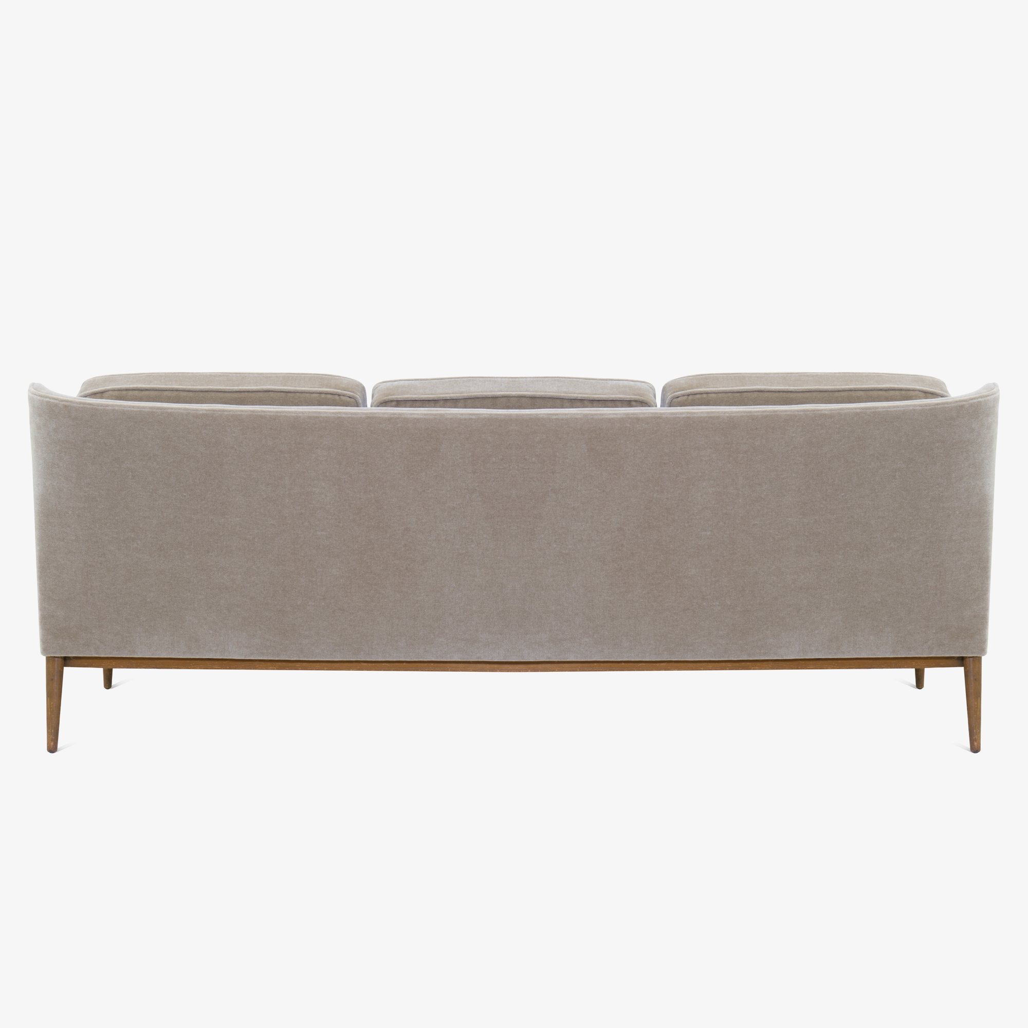 3-Seat %22Model 1307%22 Sofa in Mohair by Paul McCobb for Directional3.png
