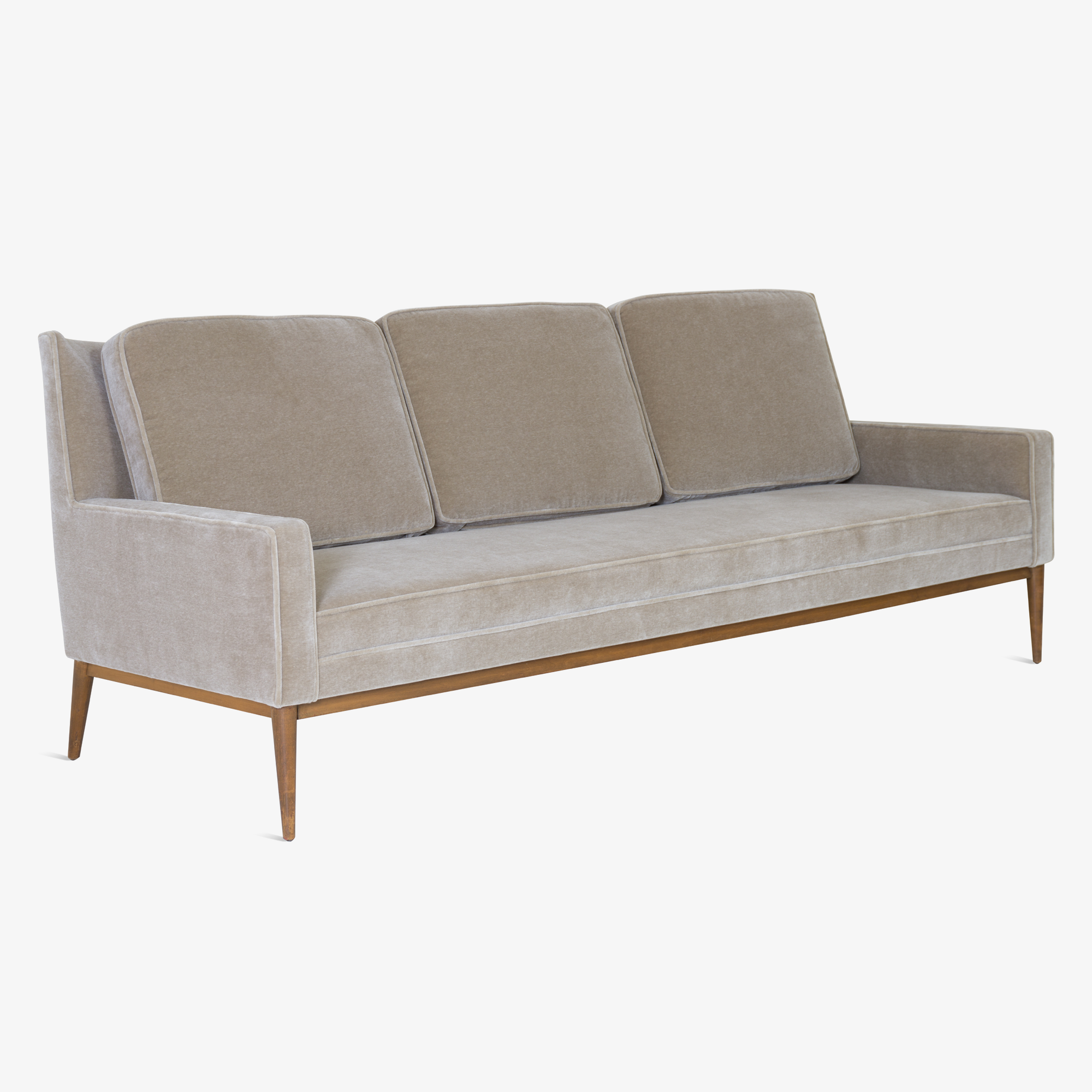 3-Seat %22Model 1307%22 Sofa in Mohair by Paul McCobb for Directional4.png