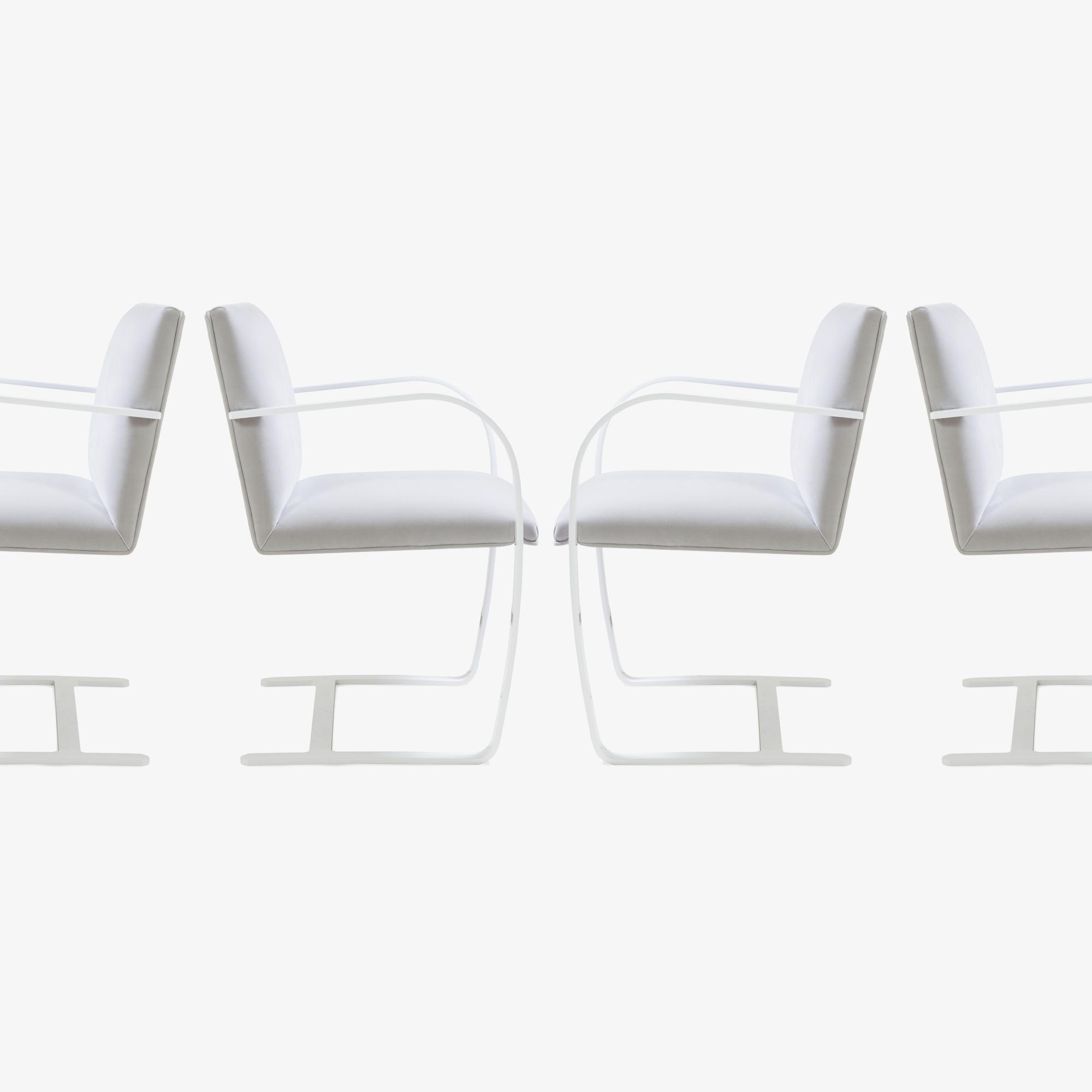 Brno Flat-Bar Chair in Dove Velvet, Lunar Gloss5.png