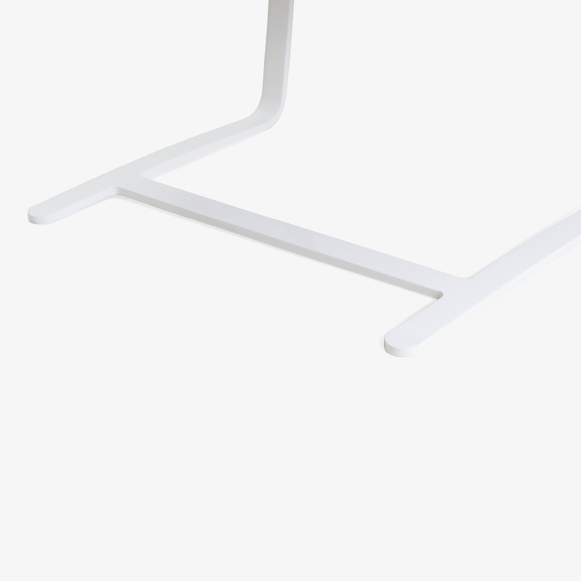 Brno Flat-Bar Chair in Dove Velvet, Lunar Gloss9.png
