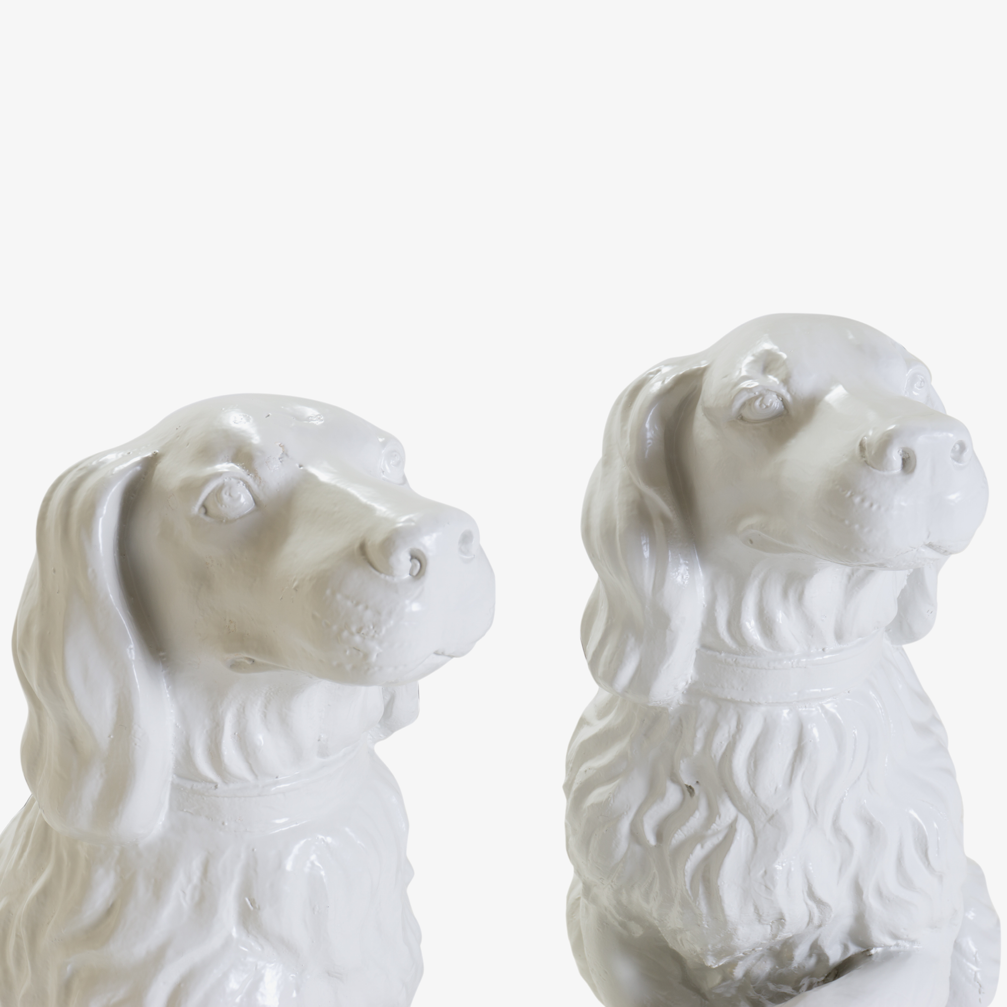 Cast Iron Spaniels4.png