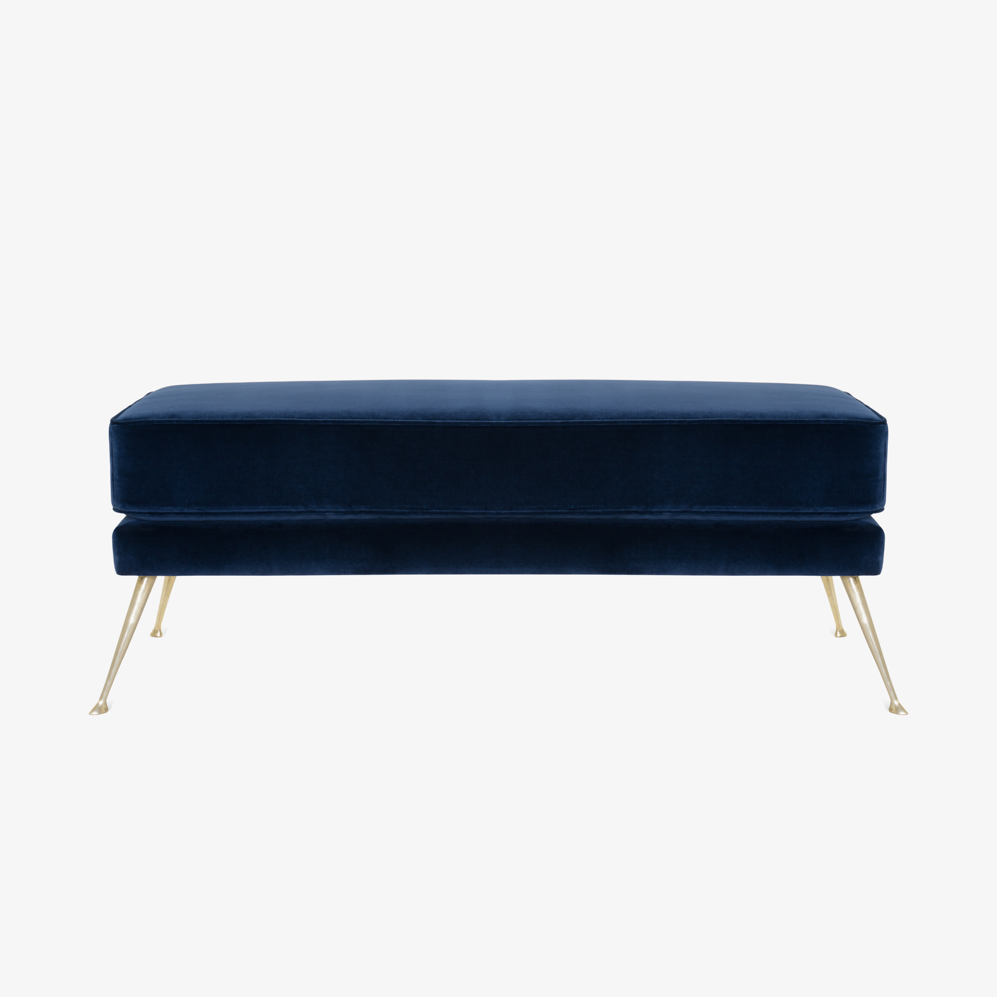 Italian Bench in Navy Velvet by Montage.png