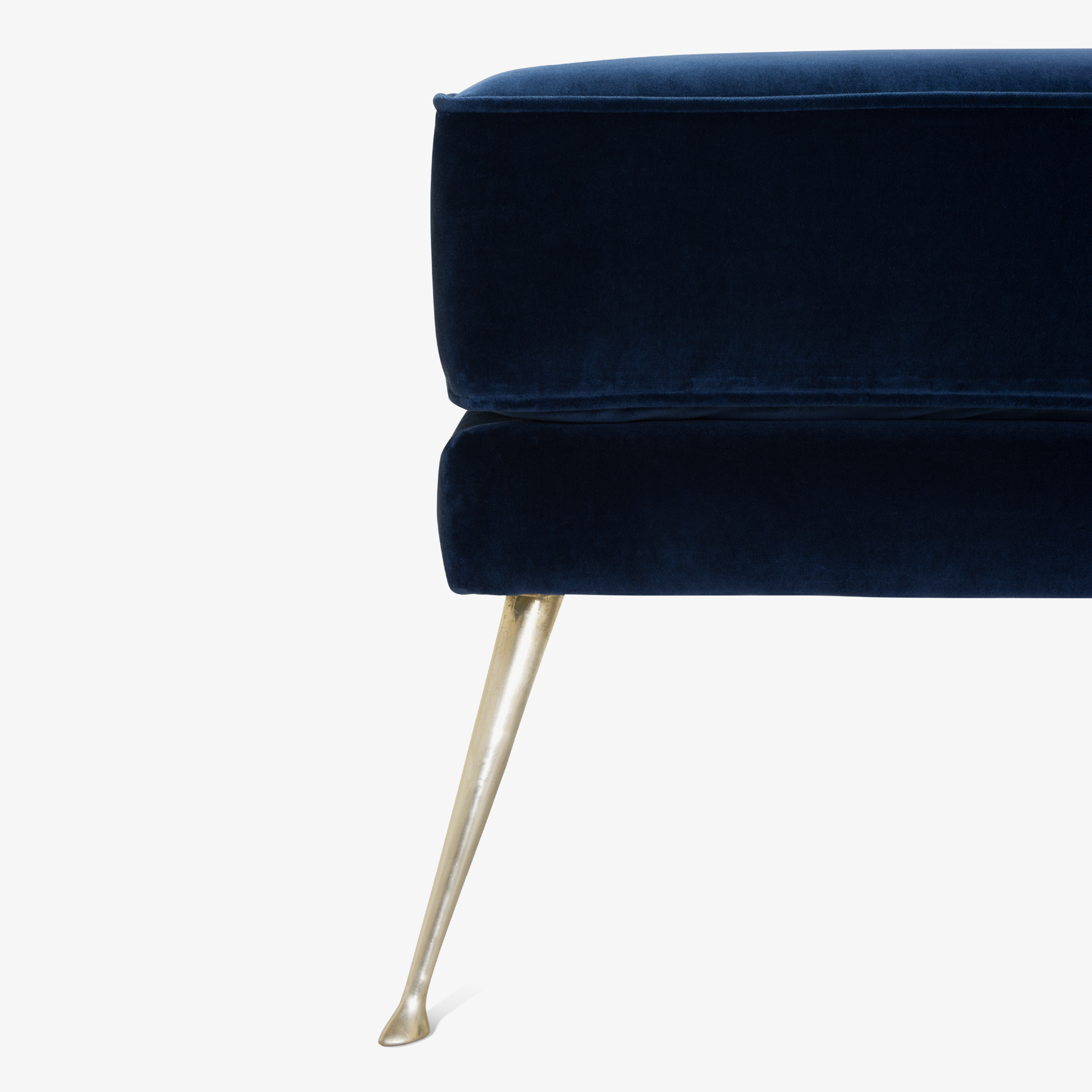 Italian Bench in Navy Velvet by Montage6.png