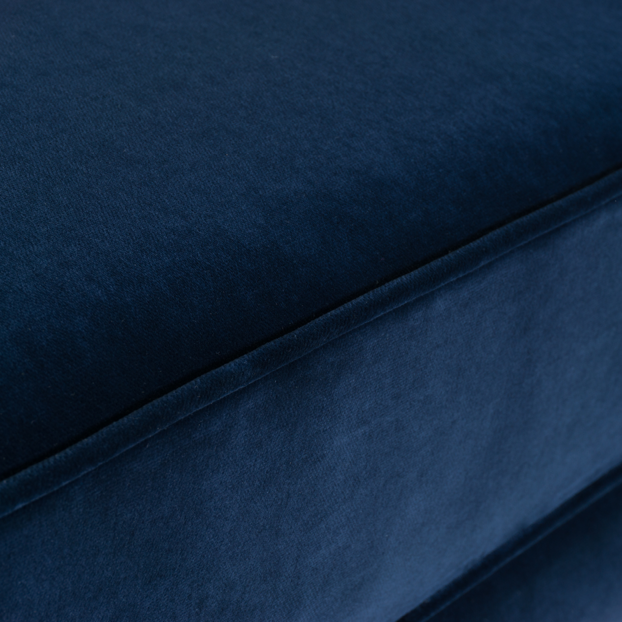 Italian Bench in Navy Velvet by Montage5.png