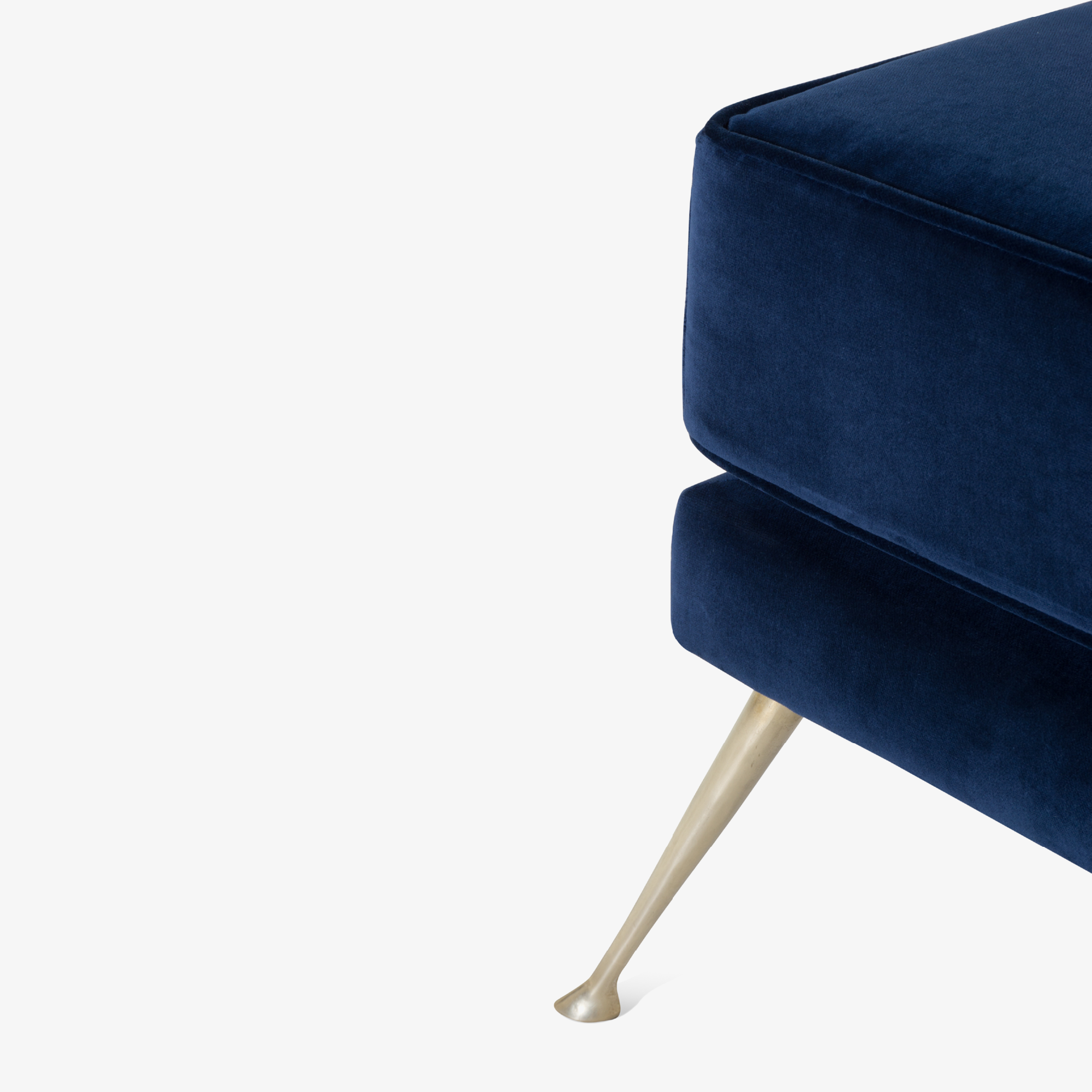 Italian Bench in Navy Velvet by Montage4.png