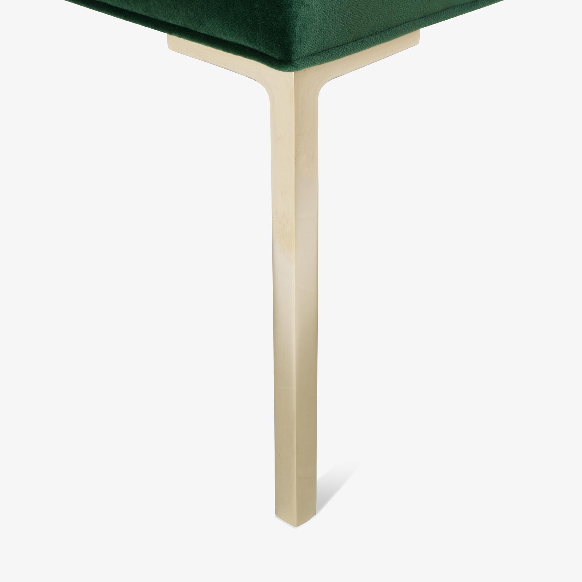 Astor Square Brass Ottoman in Emerald Velvet7.png