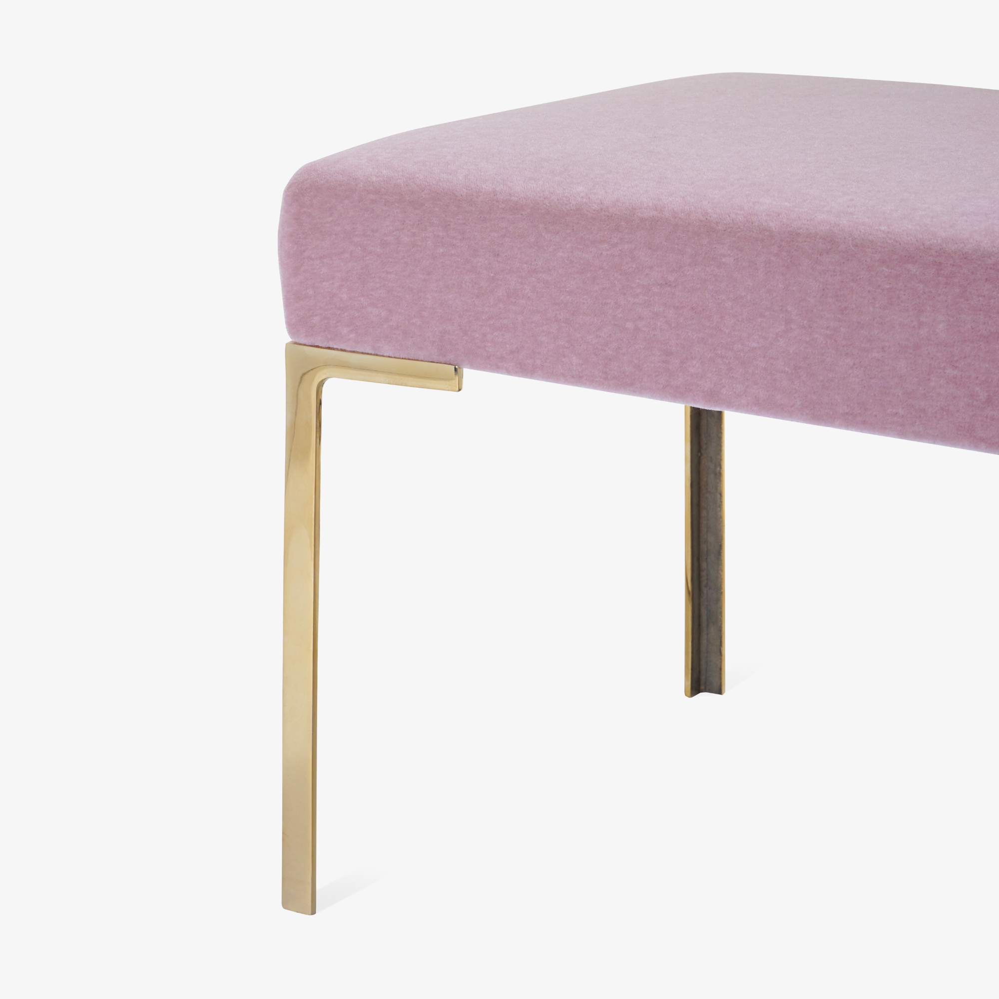 Astor 60%22 Brass Bench in Mohair4.png
