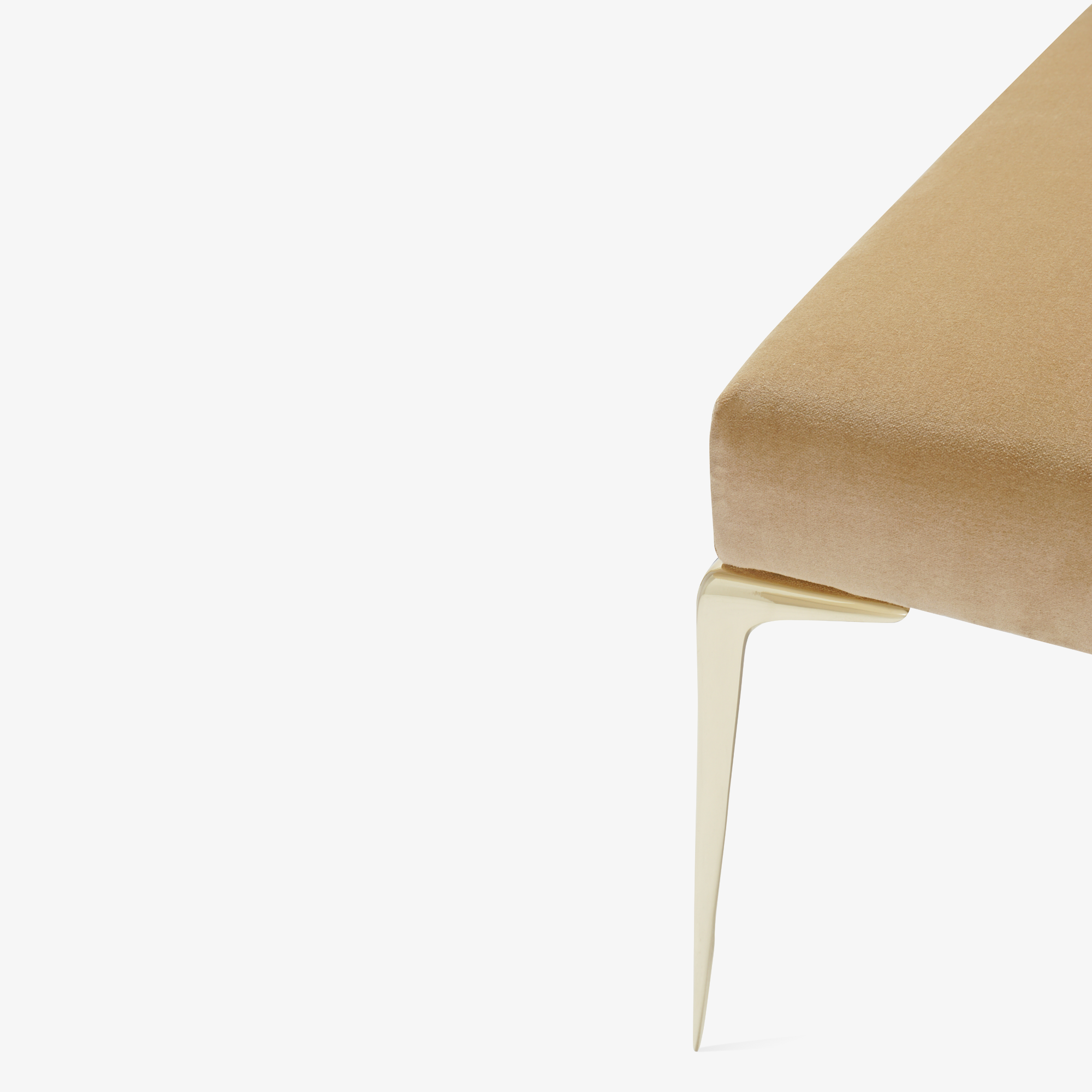 Colette Ottoman in Camel Velvet by Montage6.png