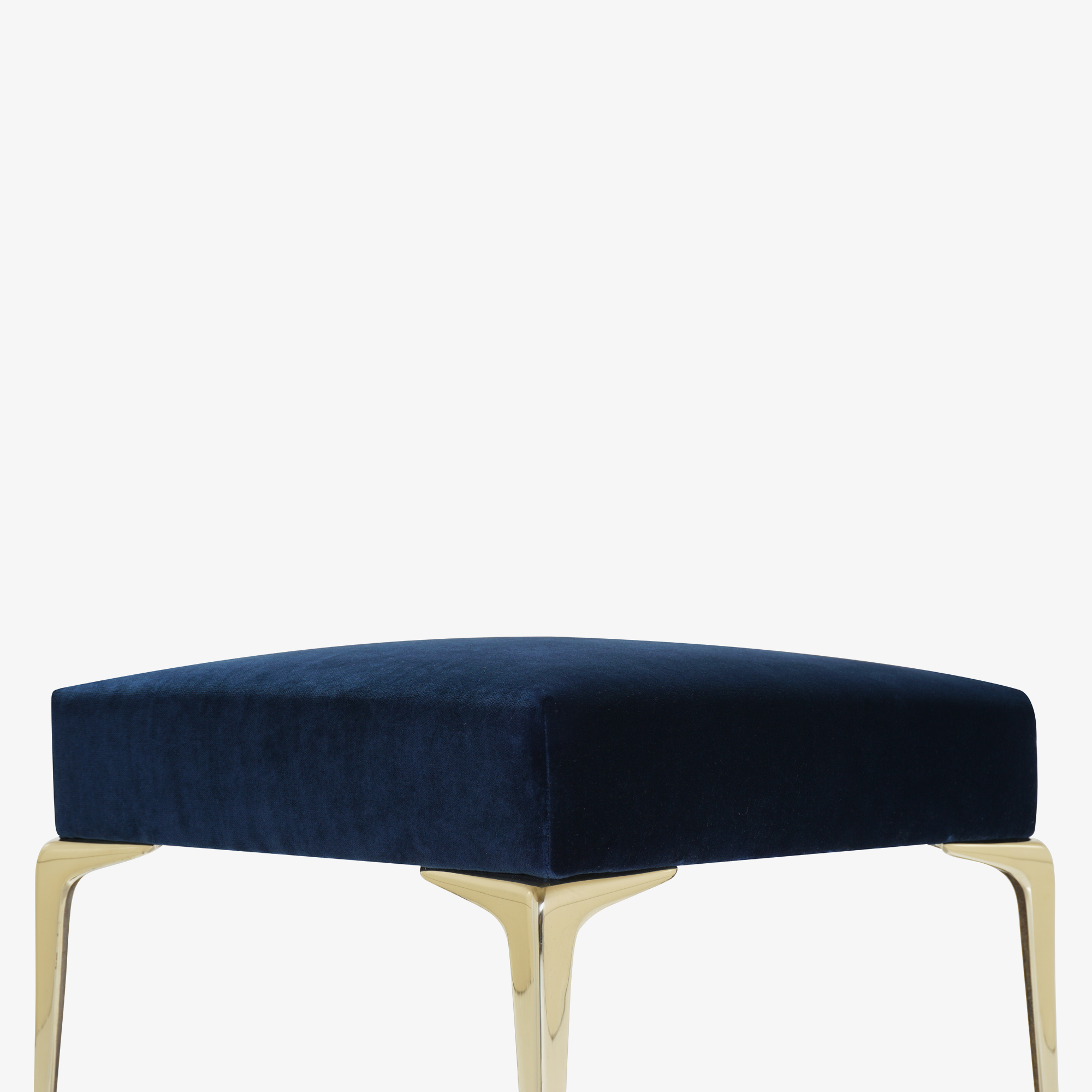 Colette Petite Ottoman in Navy Velvet by Montage3.png