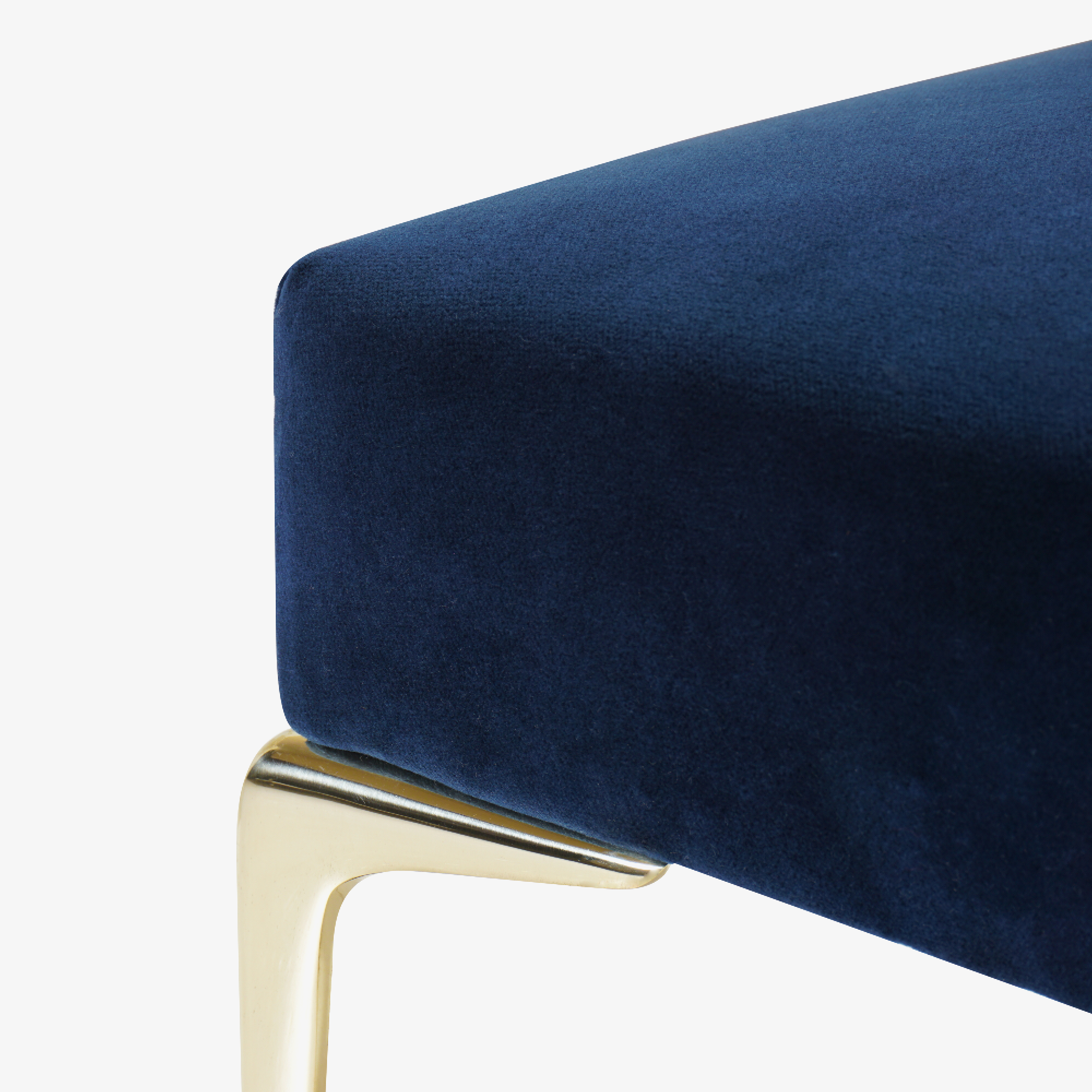 Colette Petite Ottoman in Navy Velvet by Montage5.png