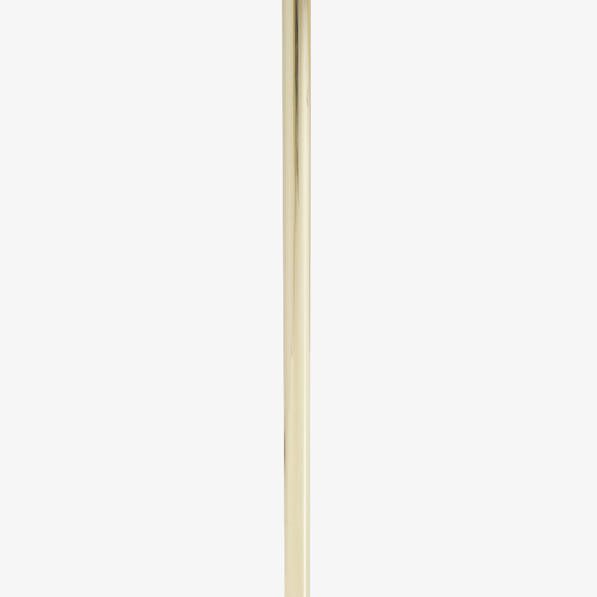 Brass & Glass Floor Lamp by Laurel3.png