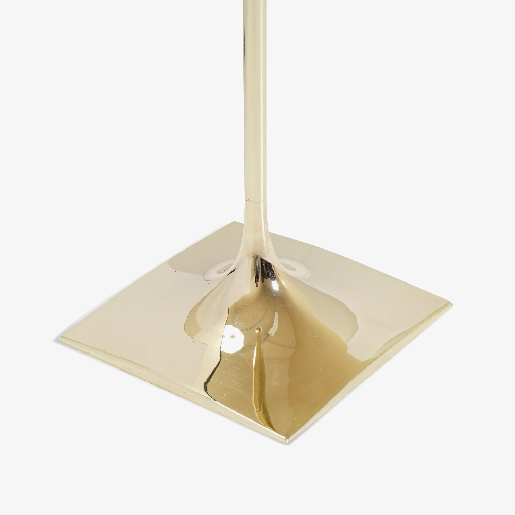 Brass & Glass Floor Lamp by Laurel2.png