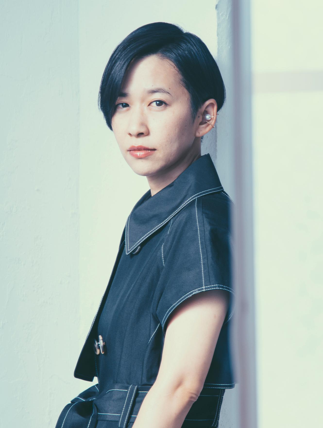 nishi.web1.jpg