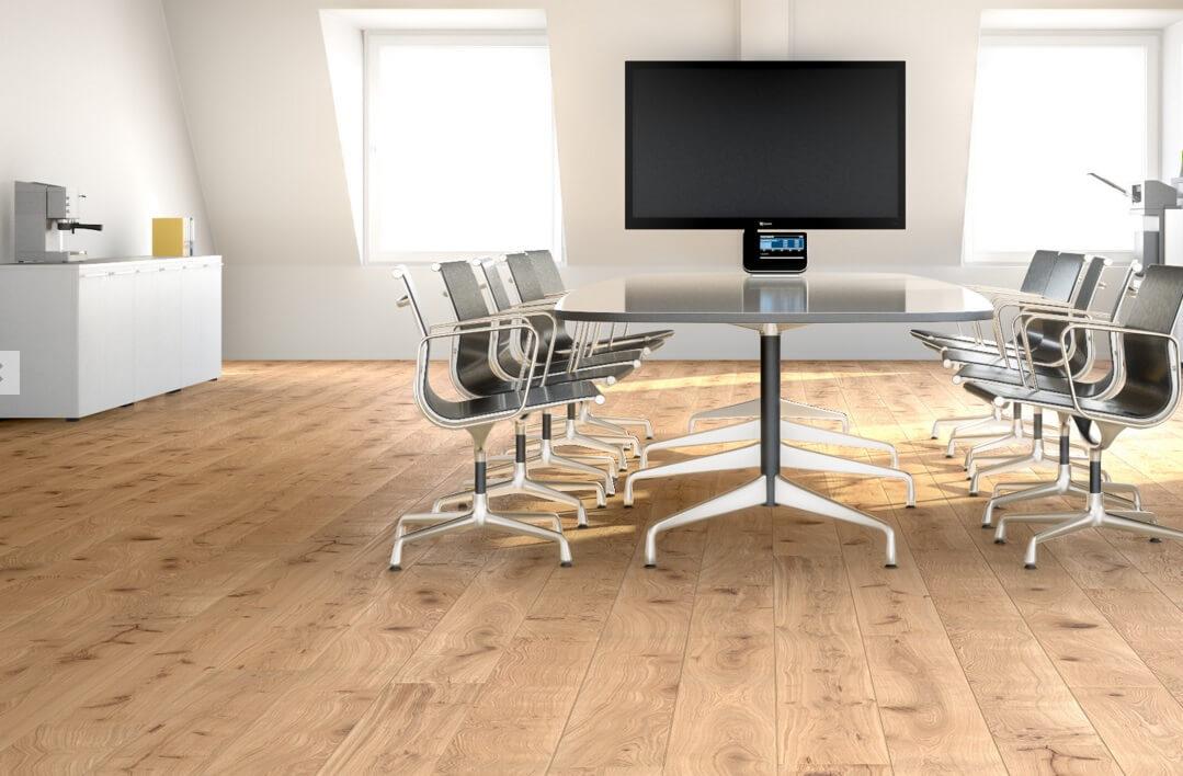 Admonter stone naturelle natural oiled-living room-2.jpg
