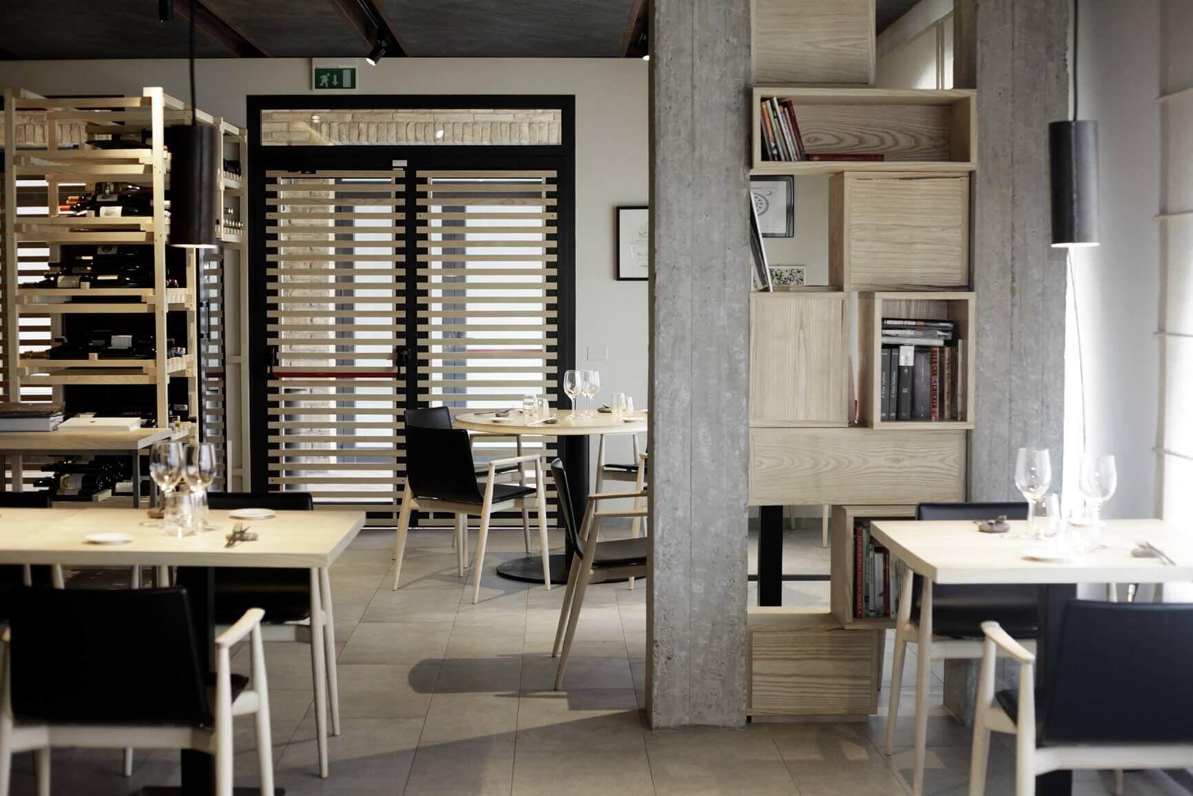 di legno restaurante.jpg