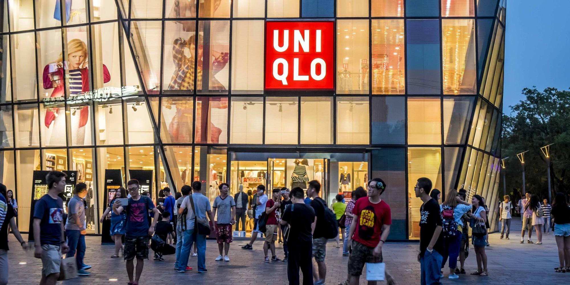 o-UNIQLO-facebook (1).jpg