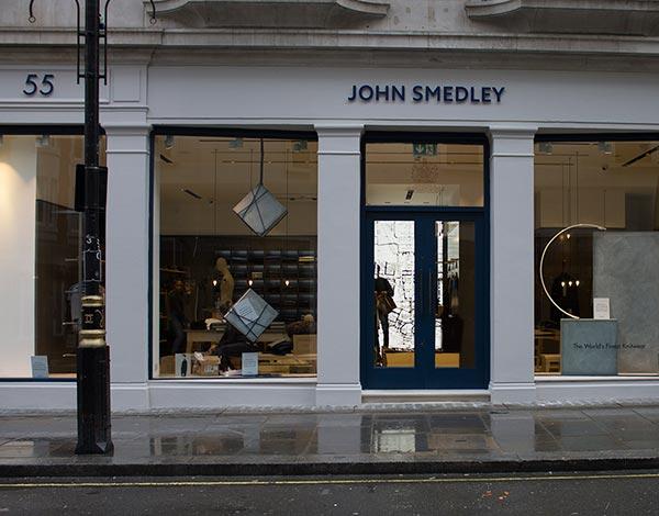 John-Smedley-Tyburn-long-sleeved-navy-31.jpg