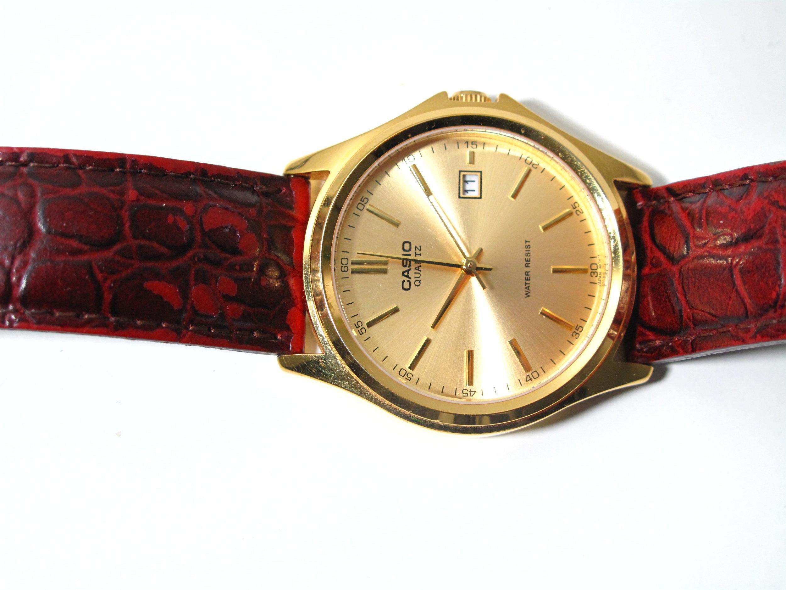 Casio-montre_cuir2PARIS