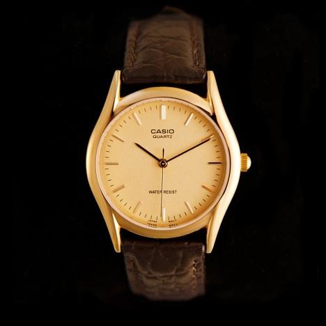 Casio-montre_cuir3