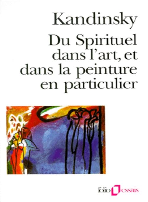 Du_spirituel_dans_l_art_et_dans_la_peinture_en_particulier.jpg