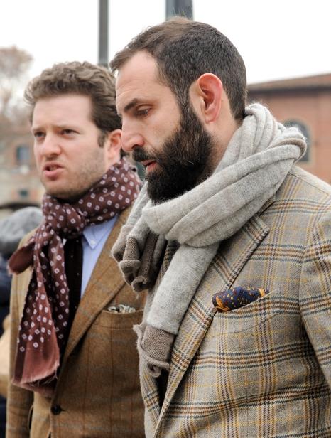 scarf nomanwalksalone.jpg