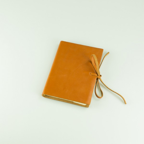 soft-cover-book-leather.jpg