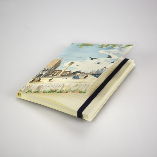 notebook-litographed.jpg