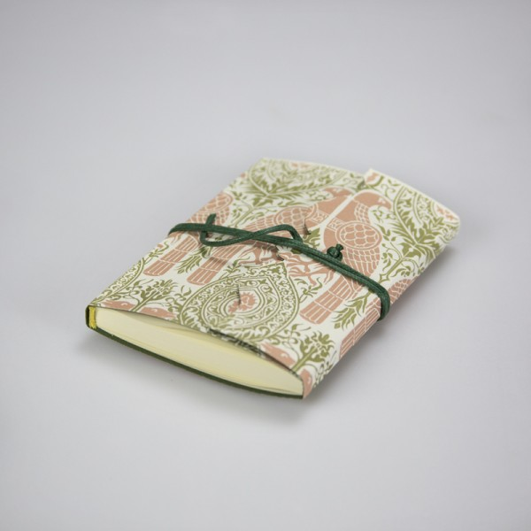 notebook-woodblock-paper.jpg