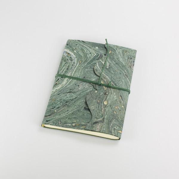 notebook-marble2.jpg