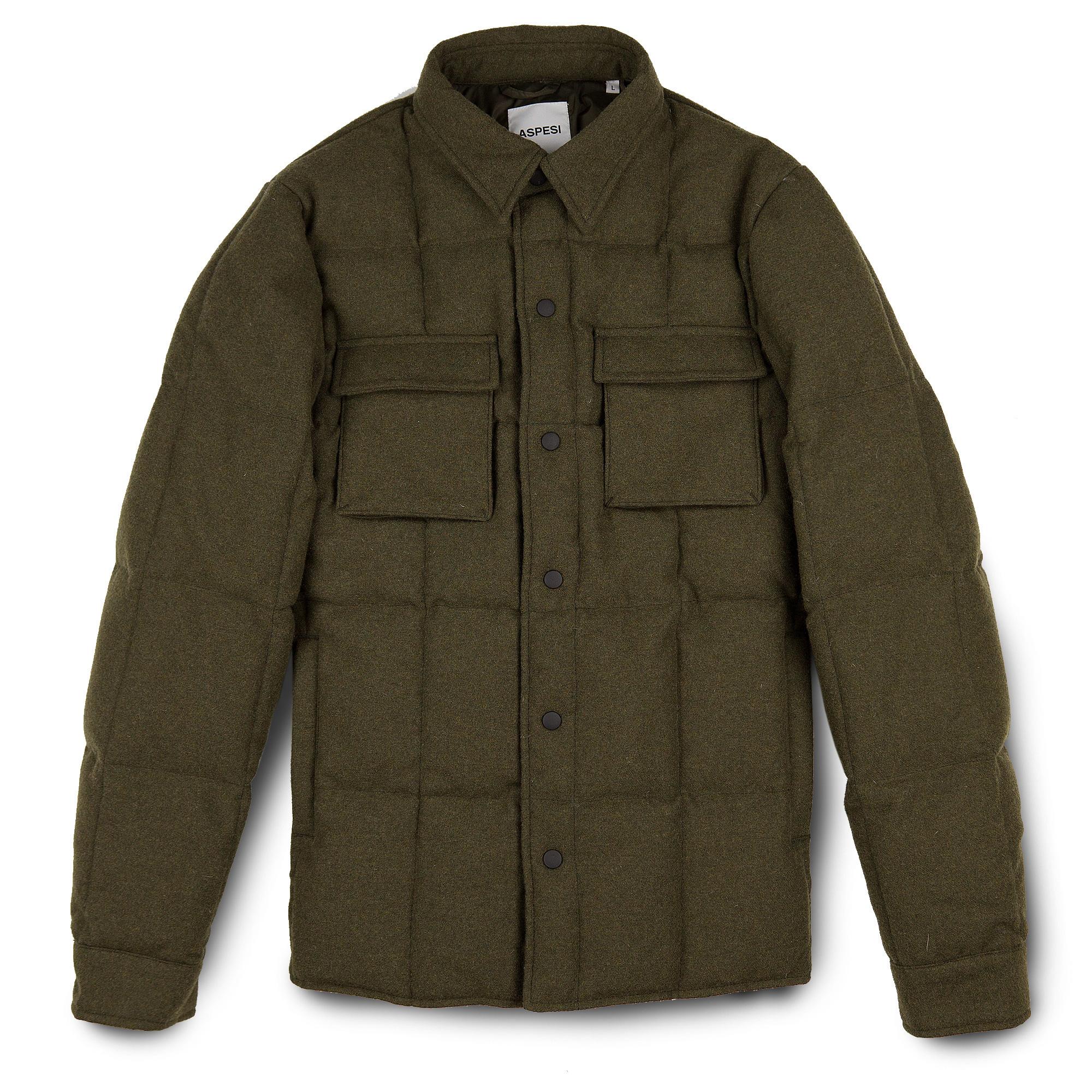 aspesi-grey-wool-checker-jacket-product-1-4900931-621337081.jpeg
