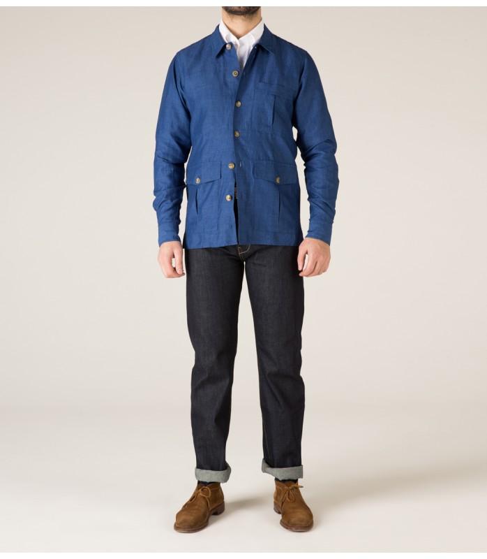 Drake-s-Blue-Linen-Cotton-Work-Jacket-SHK1.L1672.P02-36.jpg