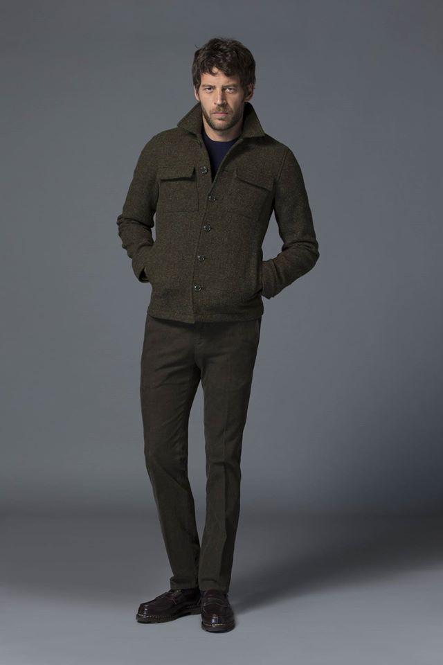 tigre jacket tweed wool.jpg