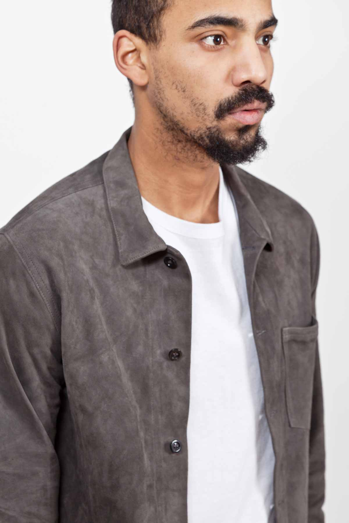 ol-suade-jacket-grey005.jpg