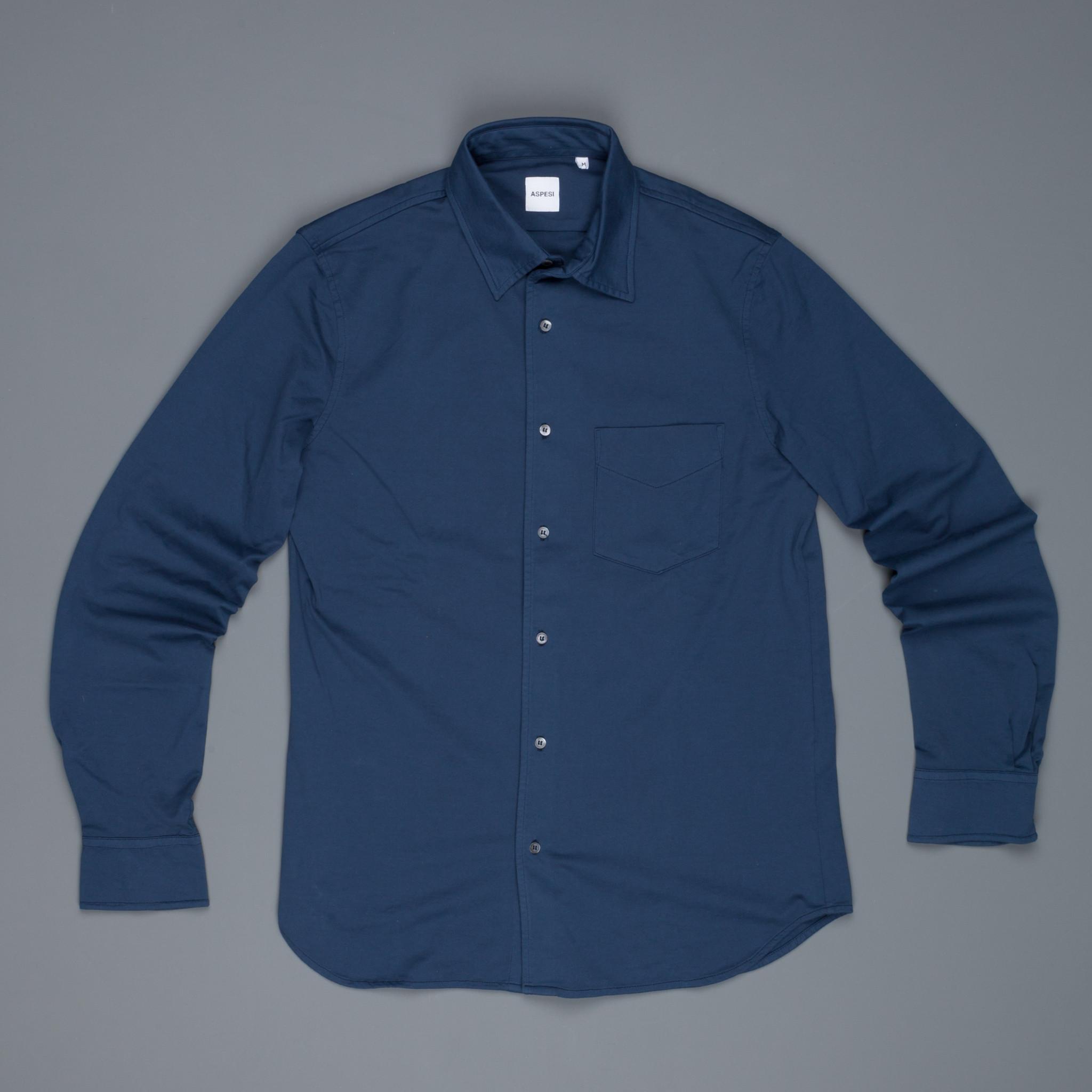 Aspesi chemise jersey 4.jpg