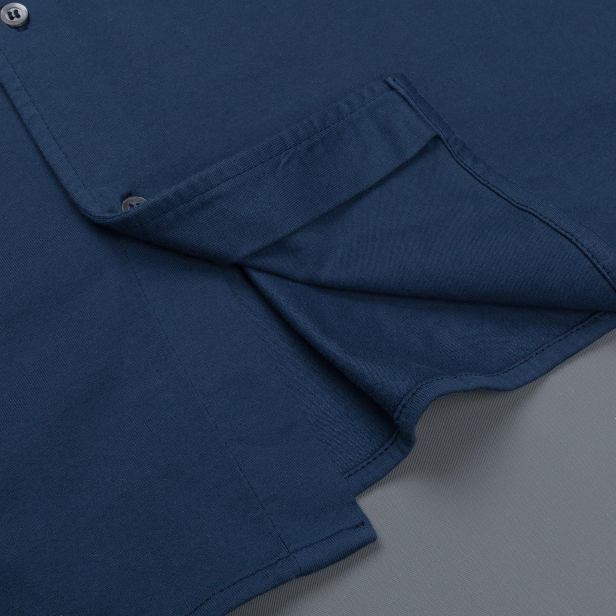 Aspesi chemise jersey 2.jpg