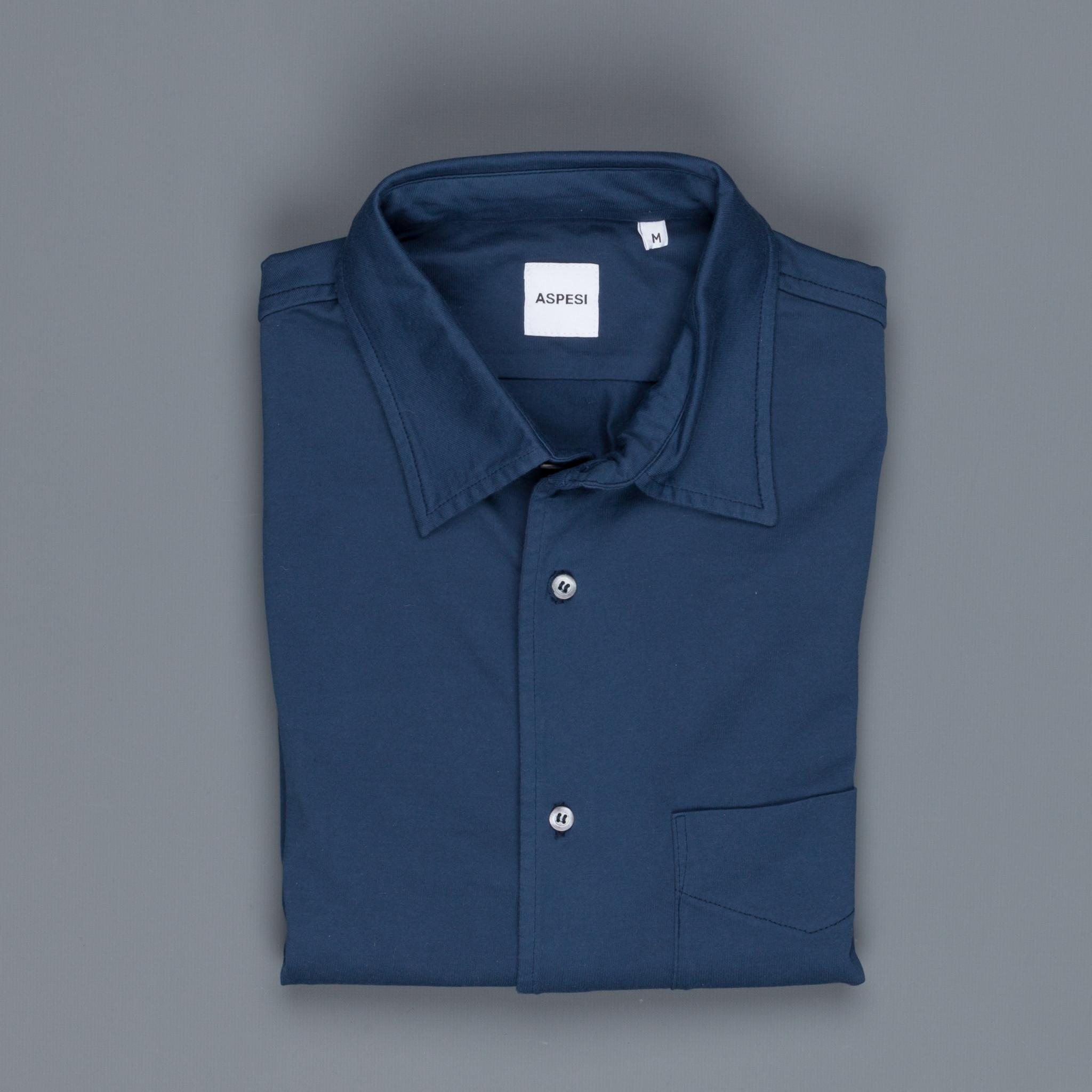 Aspesi chemise jersey 3.jpg