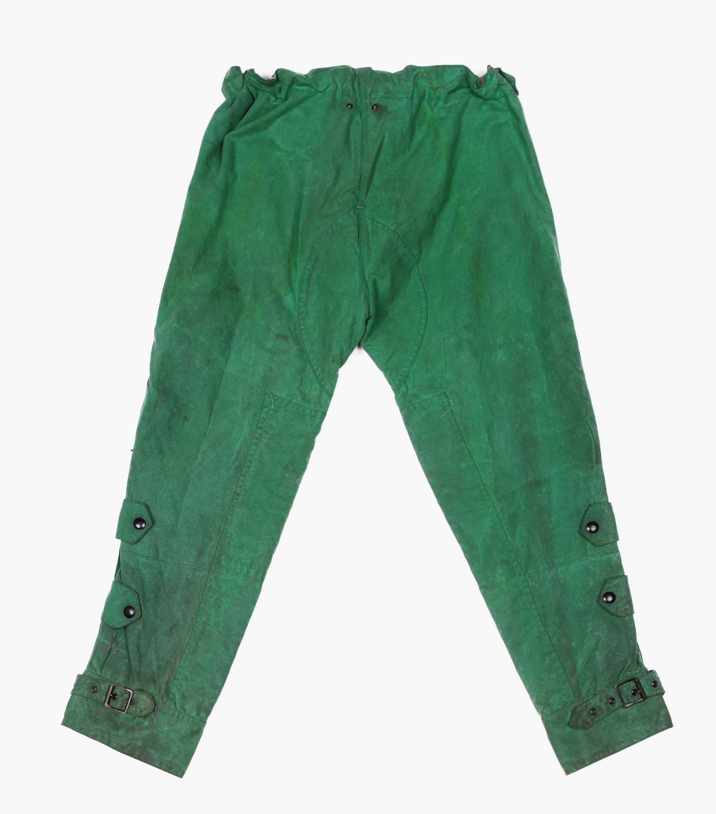 1970S_TWO-PIECE_TRIALMASTER_WAX_COTTON_TROUSERS_AS_WORN_BY_SAMMY_MILLER_.jpg