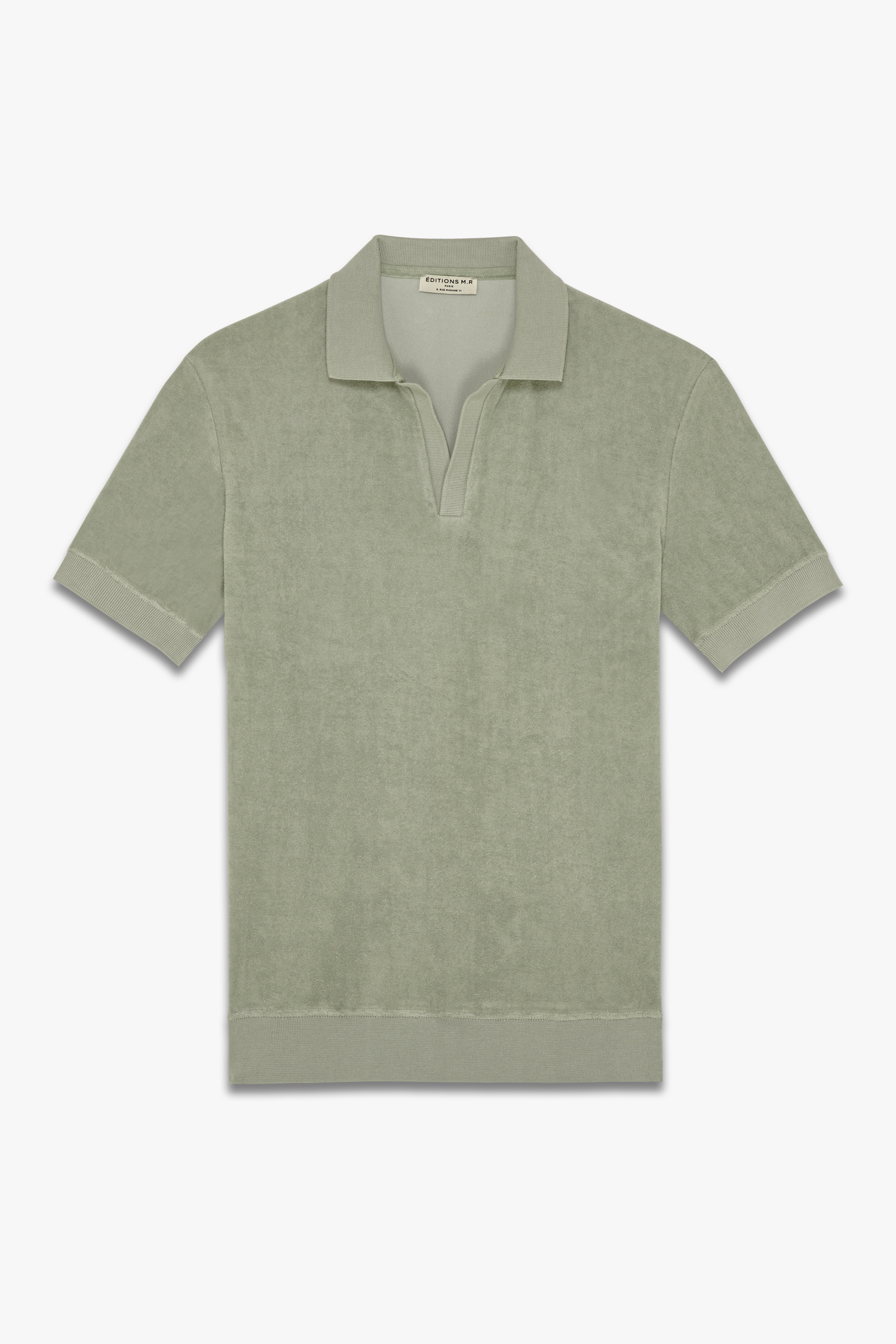 polo-eponge-manches-courtes-vert.jpg.png
