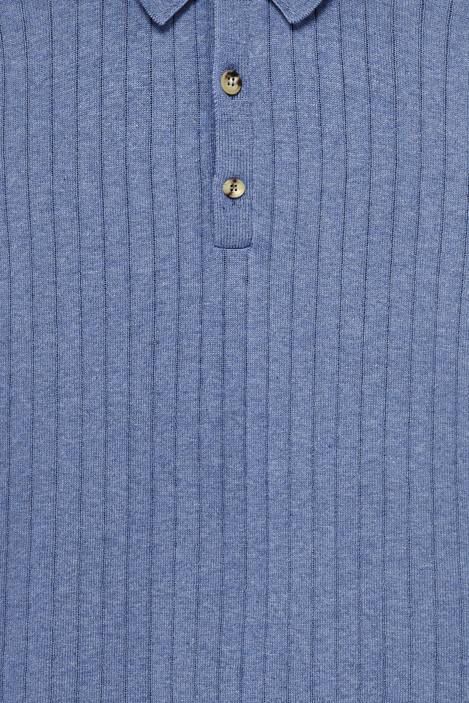 rib-knit-poloS.png