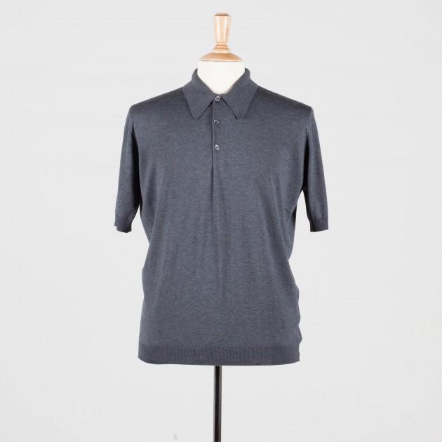 polo-manches-courtes-coton-gris-anthracite.jpg